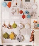 De2de87e 4ca5 4787 a6a0 e9011d35965d  opt kitchen peg board