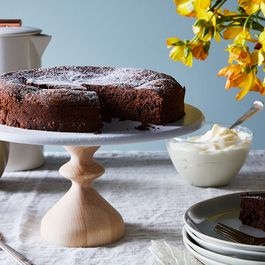 FOOD52 by charlot