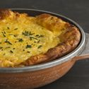 Savory Pies, Tarts, Tortes, Stratas and Quiches