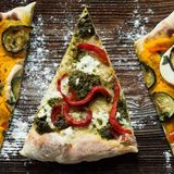 Pizza Night Vermont