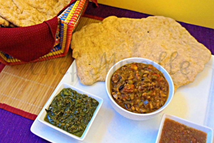 Yemeni foul recipe on food52 yemeni foul forumfinder Gallery