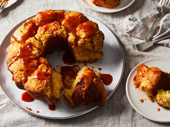 5 Monkey Breads That Will Have You Reaching for One More Bite