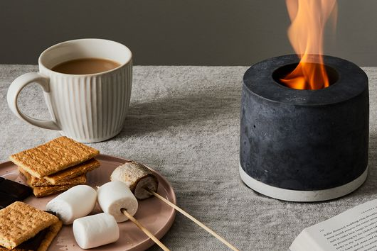 The Best Things We Bought for Our Homes This Year