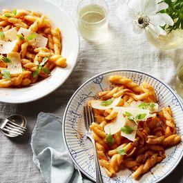 Dinner Ideas by mamarella