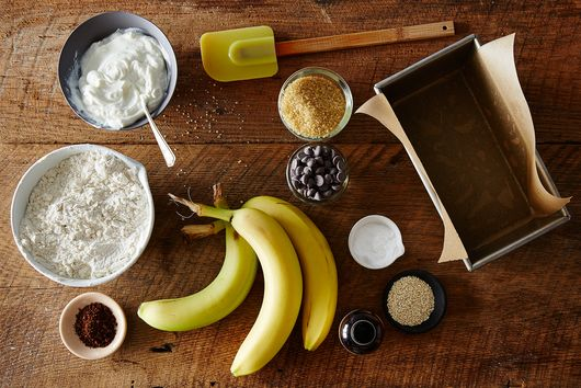 A Surprising Trick To Ripen Bananas Quickly for Baking