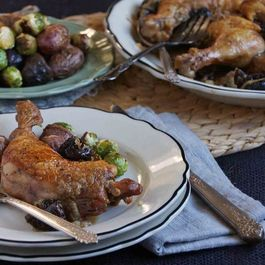 043c38e1 73c1 457b b469 060179baf3f6  braised chicken legs with prunes brandy and dijon mustard copy