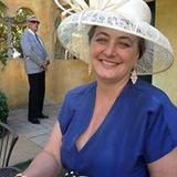 Denise Lynn Carter