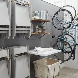 0c5ba4eb-0762-419a-a752-d81a2343cd26--2015-0323_bike-chair-storage_mark-weinberg-0560