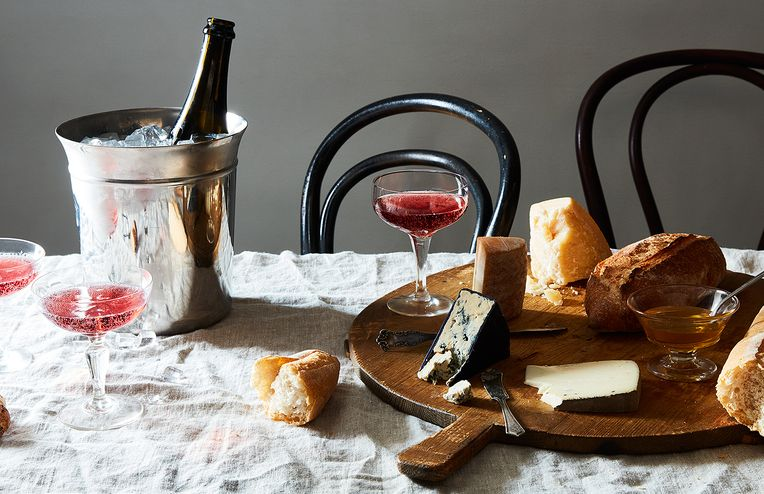 New Now Recipes And How Tos From Food52