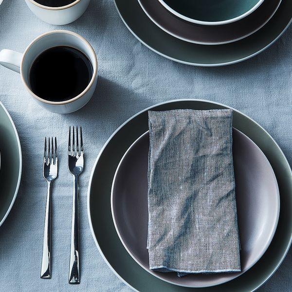 02de1410 c031 4a3e 91db 973c6f2a7dd0  2017 0905 dansk kisco dinnerware 16 piece carousel julia gartland 111