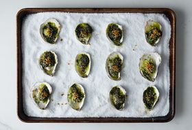 04a2352a a1ad 48b7 85f3 14be0bc6c626  2015 0202 how to make oysters rockefeller without a recipe alpha smoot 271