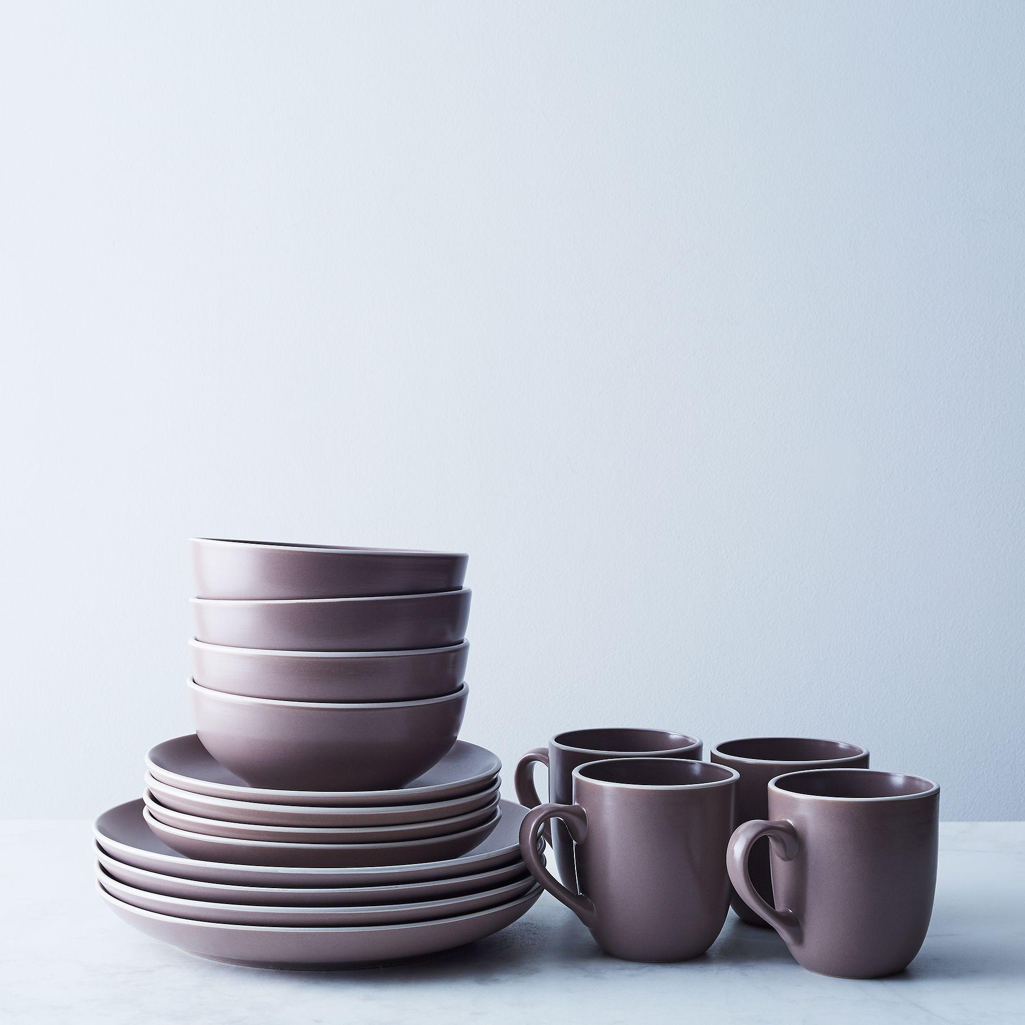 Dd91110c aaa8 4254 88fa 6e840bb02aff  2017 0821 dansk kisco dinnerware 16 piece set taupe silo julia gartland 206