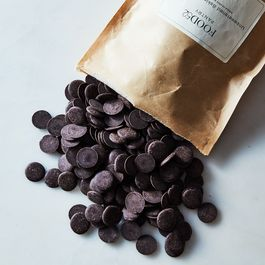 Food52 Unsweetened Baking Chocolate (16 Ounces)