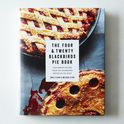 E3164390 cbc6 4990 ba92 6417927a0f6a  2014 0616 hachette book group four twenty blackbirds pie book 006