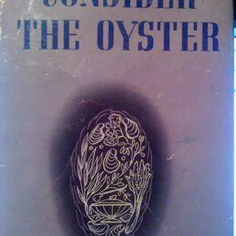 96e5c9aa 586b 4793 bb62 71ed504e8bfe  consider the oyster 004