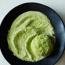 9 Ways to Eat Your Matcha (and Drink It Too)