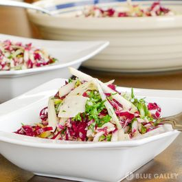 203d7ac0 0285 472c 8ed5 0254784bd9d2  radicchio pear slaw with fennel and manchego cheese 1 of 1