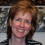 Joanne T Ferguson