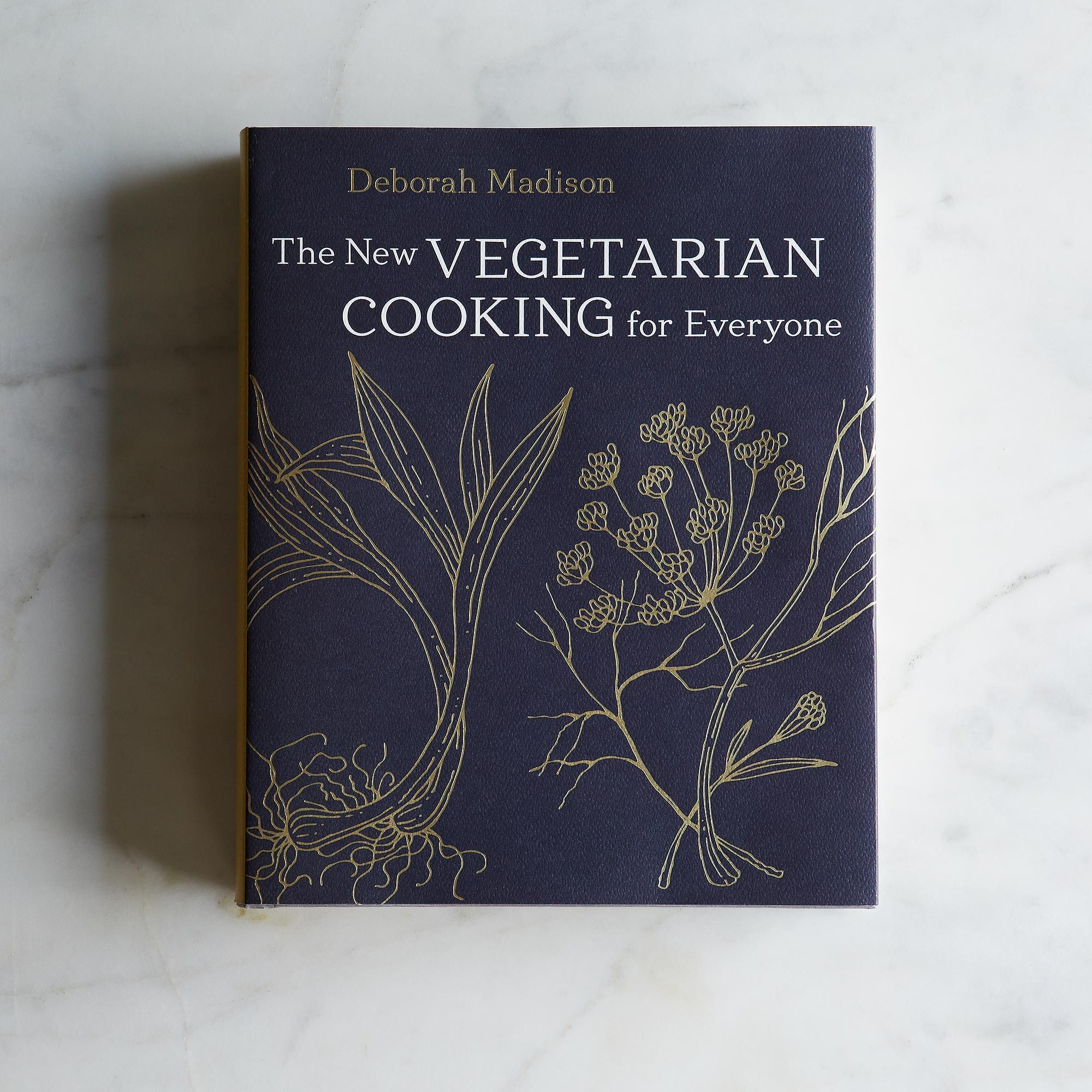 cookbooks by Emily Kochman