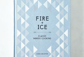 Fire & Ice is the Real (Not New) Nordic