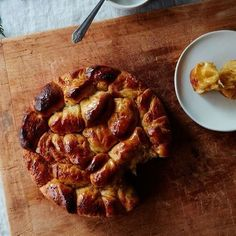 Watch How to Make One of Food52-ers' Favorite Fall Recipes