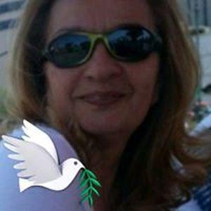 Sonia Yeranossian