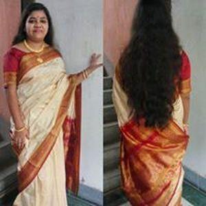 Ananna Rani Saha