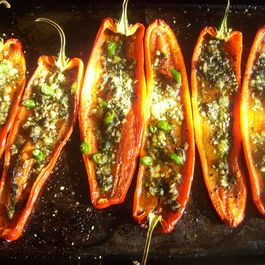 Da966fad 5bfd 4915 9de4 fa5c1ff17f5b  roasted red peppers with herbs and anchovies 026