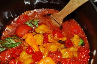30d5a280 bed6 480a 8463 6b568693b608  roasted tomatoes and peppers soup