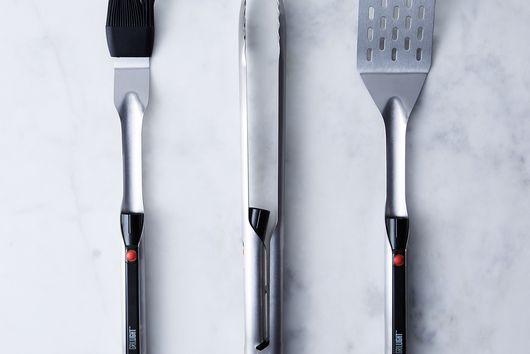 Grillight Tools