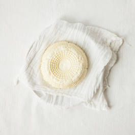 Ricotta by Amy Doyle
