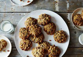 04240631 057a 4a64 95d7 c7e864364e6e  2015 0706 oatmeal cookies james ransom 011