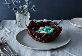 73411e18 916f 453d b09f 24381afb8ab3  2015 0324 chocolate covered pretzel easter basket bobbi lin 0290