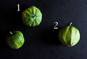 12105ef6 cef0 42bf a599 4a7074e357e4  tomatillo 1