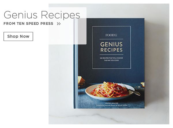 https://food52.com/shop/products/1817-signed-copy-genius-recipes-by-kristen-miglore