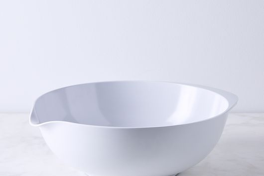 Food52 x Rosti Ultimate Mixing Bowl