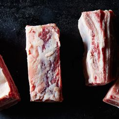 5 Things to Look For When Buying Meat