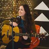 Lauren Lever