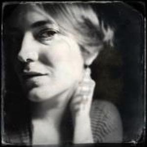 Nori Heikkinen