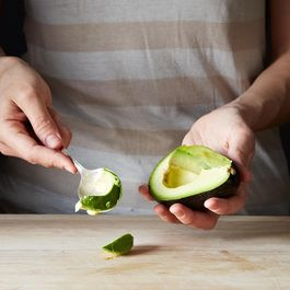 23-ish Other Ways to *Instantly* Ripen an Avocado
