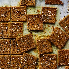 C9ebbc01 12f1 497d b2b7 06c1d00d908a  2017 0531 chickpea and buckwheat crackers bobbi lin 26834