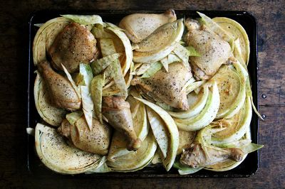 bd7e1689 d7f7 44b9 ba5e 3acaeb12ada3  addingthecabbage A Chicken and Cabbage Sheet Pan Supper You Can (Practically) Set and Forget