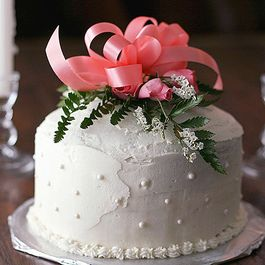 054374d3 a893 4a38 802e 4d70cd75e05f  wedding cake foodgawker