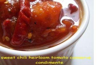8d0b0052 e297 48ba b714 a9a872ddb5c8  sweet chili heirloom tomato conserver condimente