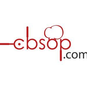 cbsop