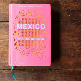 Piglet Community Pick: Mexico