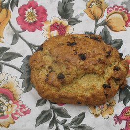 43772b99 929c 4947 8593 d8d2f2c9ca4a  img 3379 soda bread not good photobaked 52
