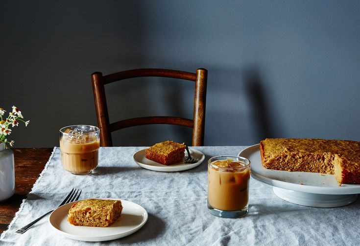 Cookie Butter: Better than Nutella & Acceptable for Breakfast