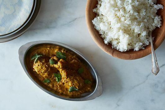 Community Picks -- Spicy Recipes
