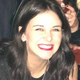 Anna Buchbauer